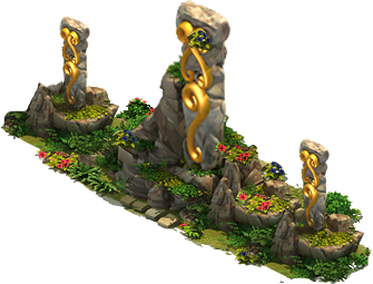 Datei:Decorations elves stones cropped.png
