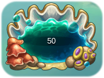 Summer mermaids event.png