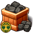 Granite mine v2.png