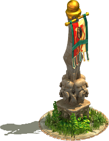 Datei:Glorious statue.png