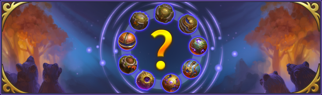 Rotating Zodiac Spheres banner.png