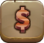 Datei:App Sell icon.png