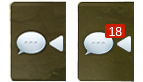 Datei:27chat icons.png
