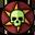 Arkane-Necromanten