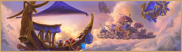Summerevent20 airship banner.png