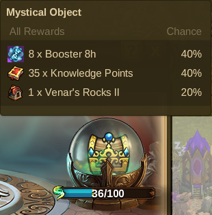 Mystical Object.png
