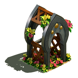 Datei:Spring Flower Cage.png
