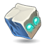 Datei:Gr7 moonstone.png
