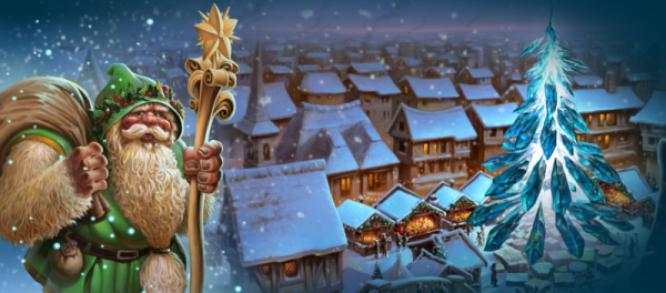 Datei:600px-WinterMagicBanner01.png