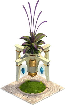Datei:A Evt Spire Set A Mana Plant.png