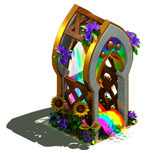 Datei:Rainbow Flower Cage.png