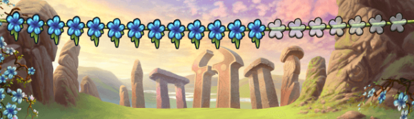 Summer19 flower banner.png