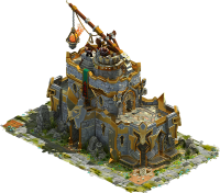 D greatbuilding dwarves military 02 cropped.png