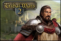 Tribal Wars2
