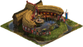 M Elves Barracks 28 0000.png