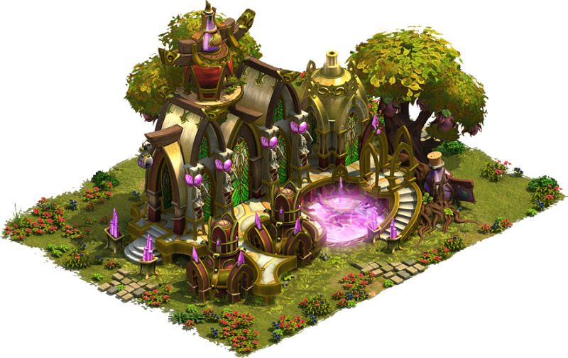 Datei:19 manufactory elves elixirs 15 cropped.png