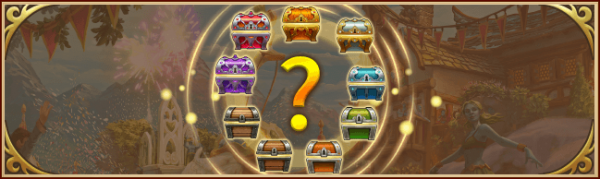 Carnival19 chest banner.png