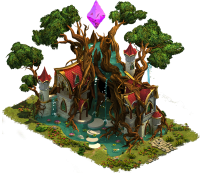 47 Greatbuilding Elves Innercity Crystaltree 06 cropped.png